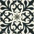 Nantes-01 4-piece pattern