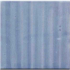 large Field Tile in Light Blue