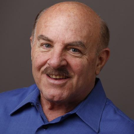 Paul Schatz