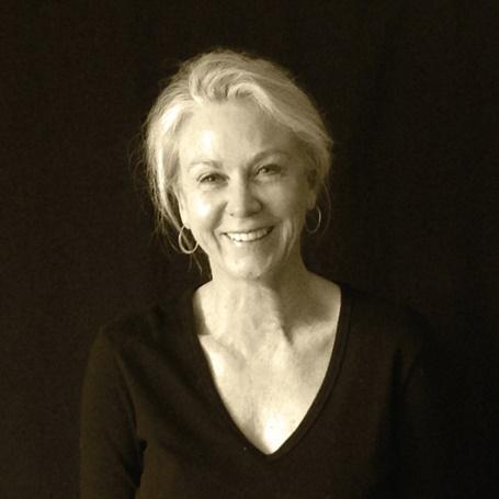 Susanne Kibak Redfield