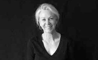Susanne Kibak