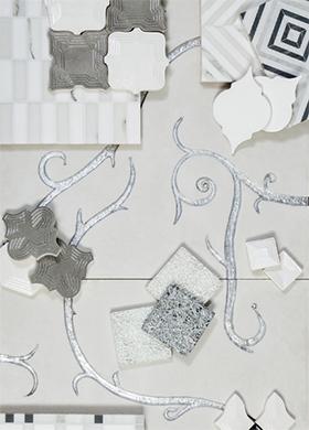 Free Tile Samples